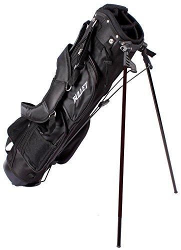 ACM -  Legend Golftasche 6