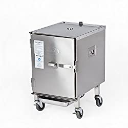 Top 10 Best Selling Meat Smokers 2020
