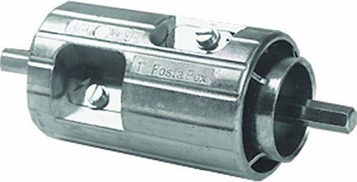 Viega PEX 54050