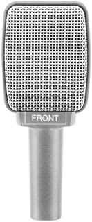 609 microphone