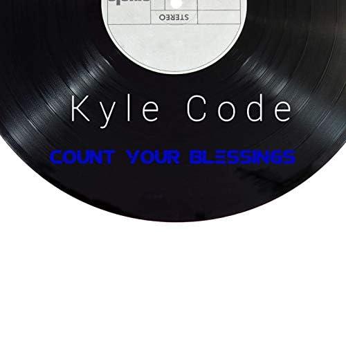 Kyle Code