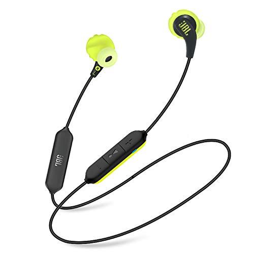 JBL Endurance Run BT Sweat Proof Wireless in-Ear Sport Headphones