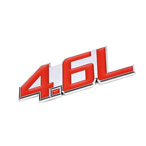 05 f150 emblem - 7