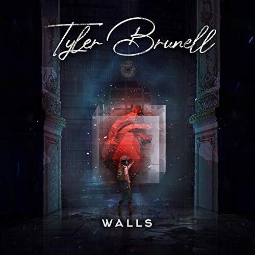 Tyler Brunell
