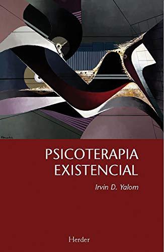 Psicoterapia existencial (Spanish Edition)