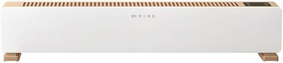 Xinjin Mando A Distancia De La Placa Base Del Calentador Inicio Inteligente De Ahorro De Energía Eléctrica Estufa A Gas Suelo Radiante De Control De Temperatura Inteligente De Protección Contra El S