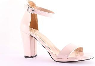 Legend Tb-02 R Kadın Günlük Ayakkabı