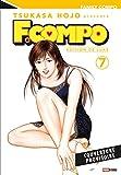 Family Compo T07 - Edition de luxe