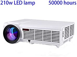 Best hisense home theater projector Reviews