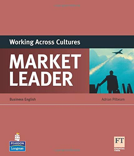 Market Leader Working Across Culturesの詳細を見る