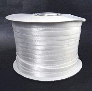 Best 5mm satin ribbon Reviews