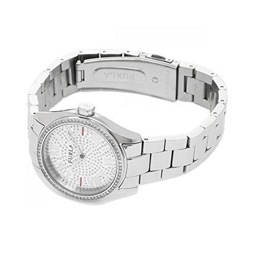 Orologio Da Donna - FURLA R4253101515