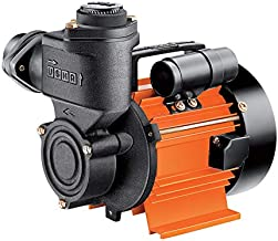 Usha Staraqua 050 (0.5 Hp Monoset Water Pump)
