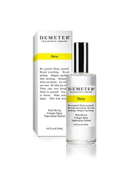 Best daisy cologne Reviews