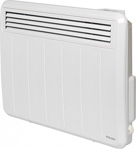41v5umDCN1L - Dimplex Panel Heater Review