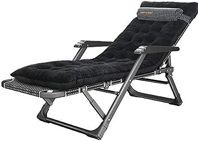 para viajes gerFogoo transpirable Tumbona plegable para reci/én nacido para dormir y dormir corona port/átil cuna y cuna con coj/ín extra/íble cuna