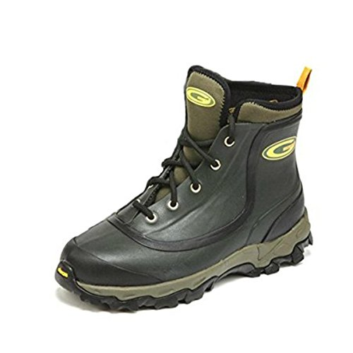 Grubs boot the best Amazon price in
