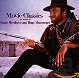 Movie Classics...