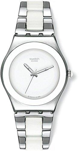 Reloj Swatch - Mujer YLS141GC