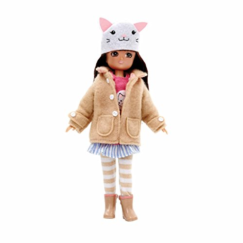 Lottie Doll Pandora's Box | Dolls for Girls and Boys | Toys for Girls and Boys | Gifts for Girls and Boys