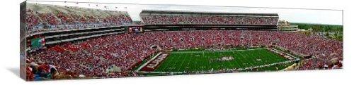 Bryant-Denny Stadium, Alabama 48