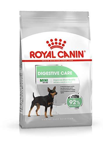 digestive care Royal Canin Cibo Secco per Cani Mini 1 kg