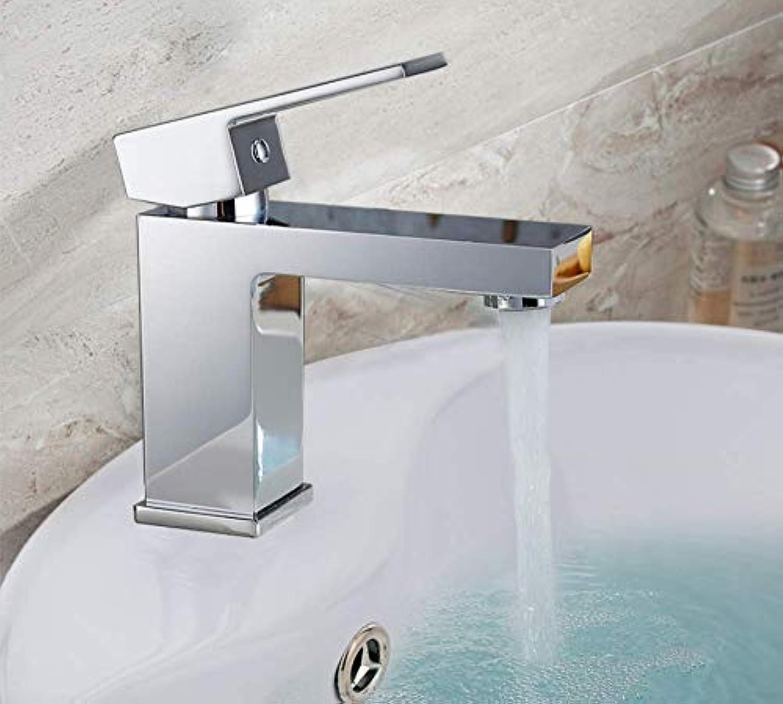 SLTYSCF wasserhahn Waschtischarmaturen Waschtischarmaturen Waschtischarmaturen Waschtischarmatur Wasserhahn Wasserhahn Wasserhahn Wasserhahn Armaturen
