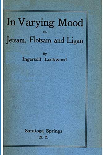 LC 80 und Ligan Mono LM 50 Umlenkstein Heizraum-Schamott f/ür Lohberger Ligna Combi LC 75 B