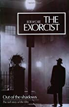 The Excorcist: Out of the Shadows by Bob McCabe (2000-06-05)