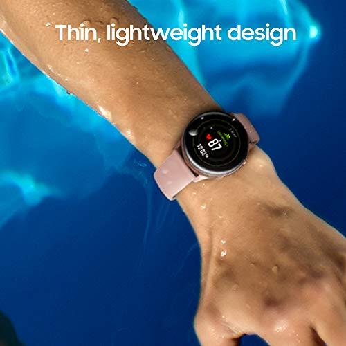 Best smartwatches for Samsung galaxy