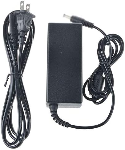 GreatPowerDirect New AC Adapter Charger Power Cord for Asus Eee PC 1001PXB 1001PXD 1005HA MU17 product image