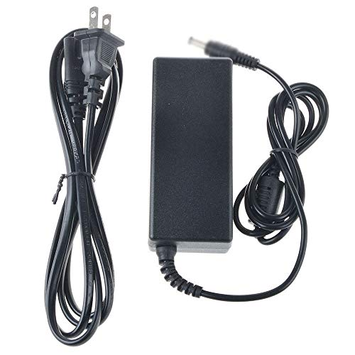 GreatPowerDirect AC Adapter Charger Power Supply Cord for Samsung NP-Q310-AA01US NP-P29K000/SAU