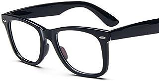 0e307d644b1a Embiofuels(TM) Retro Eye Glasses Frame For Women Fashion Optical Eyeglasses  frames for eyeglasses