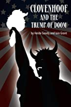 Clovenhoof & the Trump of Doom (Volume 6)