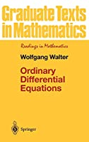 Ordinary Differential Equations (Graduate Texts in Mathematics, 182)