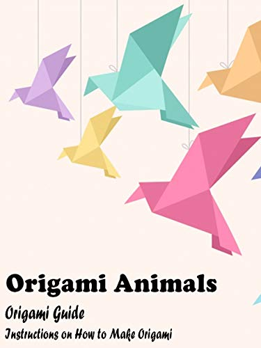 Origami Bird Vector Stock Vectors & Vector Clip Art | Origami easy, Origami  patterns, How to make origami | 500x375
