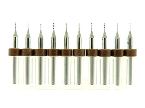 Top 10 best selling list for high speed micro drill press