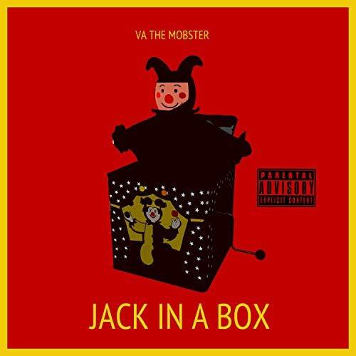 VA The Mobster