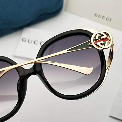 Gucci Sunglasses for men and women