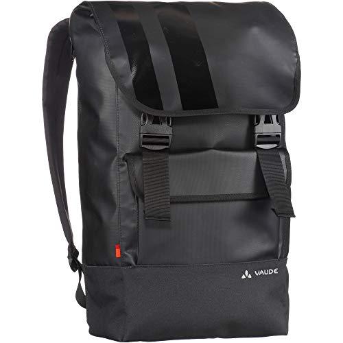 VAUDE Rucksäcke für den modernen Alltag, black, 17 L, 141640100