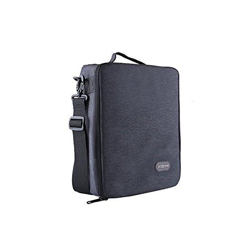 XGIMI Beamertasche für Beamer,Projektor Tasche Kompatibel mit horizon ,horizon pro,Halo,H2 und Andere Mini- Beamer und Zubehör