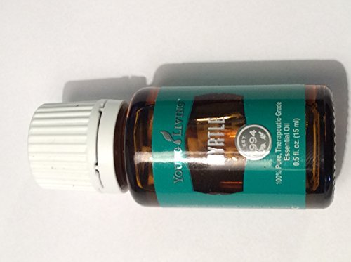 Myrtle aceite esencial Young Living 5 ml