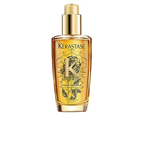 Kerastase - ELIXIR ULTIME original limited edition 100 ml