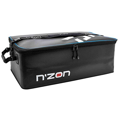 Daiwa NZON Feeder Angeln Tasche - Eva Barrow Bag 70x40x25cm