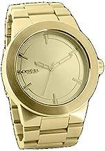 Rockwell Time Maverick Watch, Gold