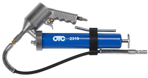 OTC 2310 Grease Gun