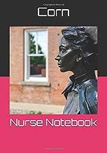 Nurse Notebook