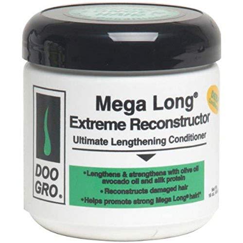 Doo Gro Mega Long Extreme Reconstructor 454 g