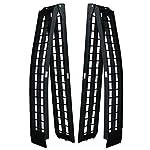 Titan Ramps 10' Long Folding Aluminum Arch
