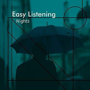 Easy Listening Nights, Vol. 12